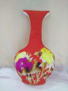 Vase cushion ( instock ) 50cm