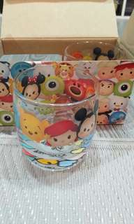 Mugs.. Tsum tsum New isi 2