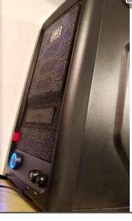 電競目的主機 gaming desktop gtx 1060 6gb 不連牛