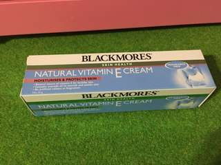 全新澳洲正品Blackmores冰冰霜