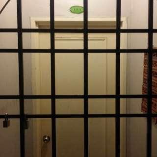 Desaminium Rimba Apartment For Rental At Seri Kembangan