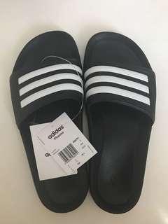 Men's/Women's Adidas Slides