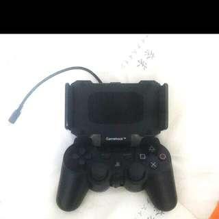 Cp Samsung,Sony controller Bluetooth