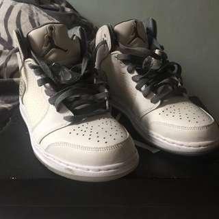 Jordan 5 PRIME WHITE CEMENT