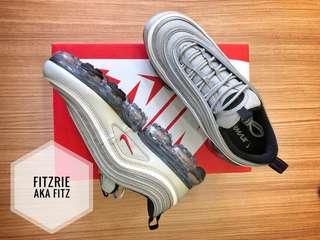 Nike AirVapormax 97