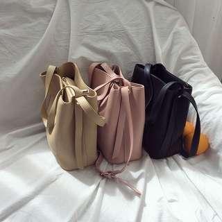 Chic Stylish Shoulder Bag