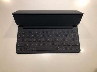 Apple Smart Keyboard for iPad Pro 9.7in