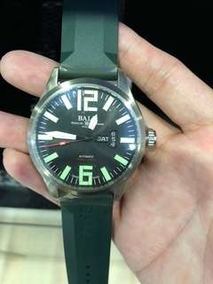 Ball master aviation ll limited in 300pcs