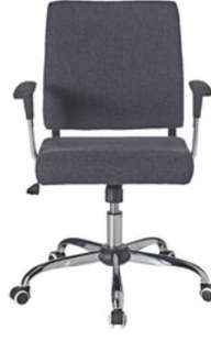 BLaise Office Chair NEW IN BOX