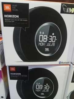 Audio Speaker Wireless Horizon Kredit cepat