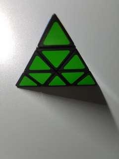 Pryamix Rubik's Cube