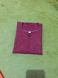 Baju Melayu Budak Lelaki - 24