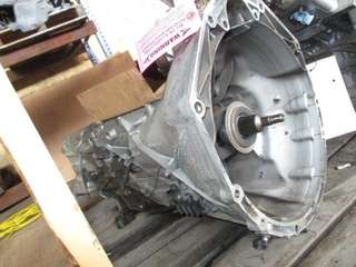 BMW E60-M5-E63-M6 series-2006 - SMG Sequential Manual Gearbox Transmission for sale