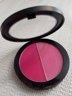 BYS Blush Duo