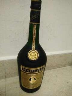 Martell Vsop 1 litre