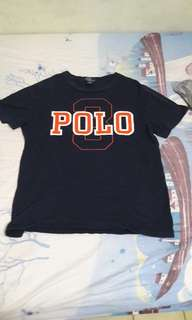POLO/TOMMY/LEVIS