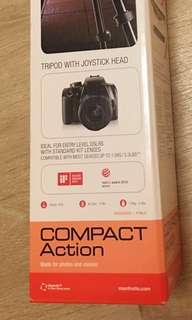 相機腳架 Tripod