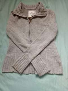 H&M pre-loved Sweater