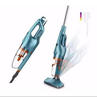 Deerma DX900 Household Vacuum Cleaner
