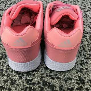 Adidas NMD Racer Pink