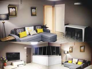 kallang mrt room for rent, nice and cheap