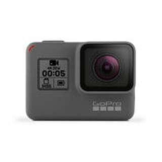 Brand New GoPro Hero 5