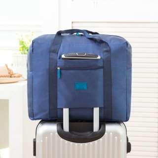Foldable Travel Bag 001