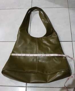 Authentic Nine West Hobo Shoulder bag