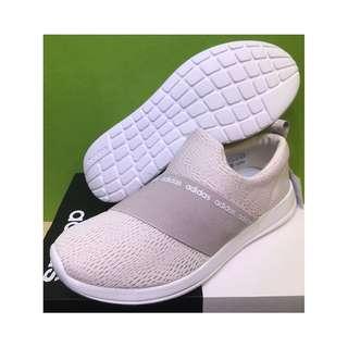 ADIDAS 新款女裝鞋
