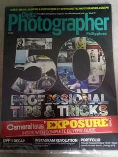 Digital Photographer Philippines