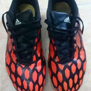 Adidas Original Predito Football Boots