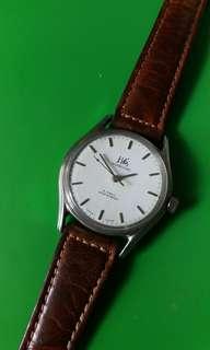 古董上海錶