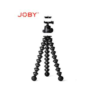 Joby Focus with Ballhead X Bundle [In Stock / Feb 2019]