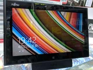 Fujitsu Stylistic QH582 Tablet PC