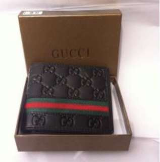 Gucci Wallet high quality / have box