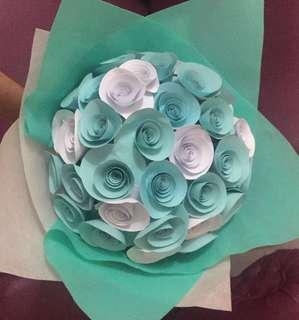 Buket bunga wisuda Birthday anniversary