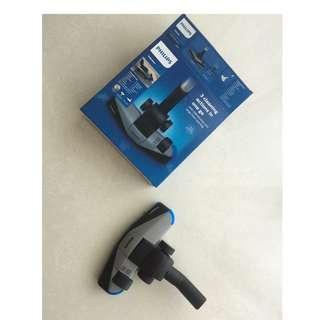 *New* Philips TriActive+ multi-purpose nozzle - FC8075/01