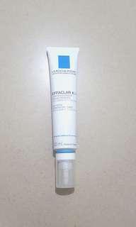 La Roche Posay Effaclar K+ (LRP)