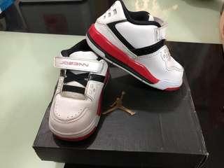 Jordan Flight 23 BT Baby Toddlers Shoes