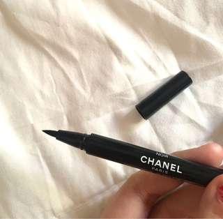 Chanel stylo eye-liner pen