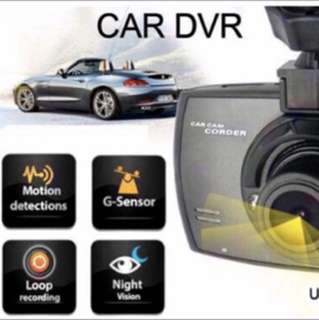 Cheap Car Camera -  Brand New