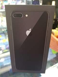 iphone8 plus 256gb