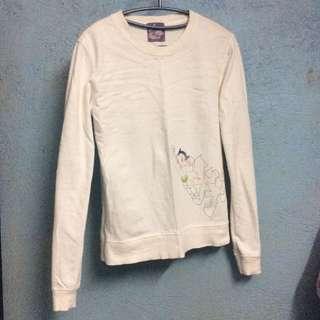Astro Boy Sweater