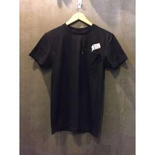 Brand New Ripndip Milk Tee T-Shirt