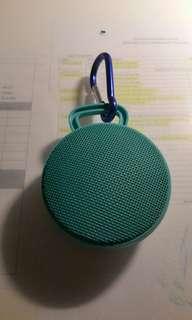 Bluetooth Speaker OEM JBL Clip
