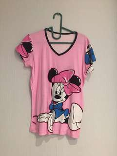 Minnie TShirt