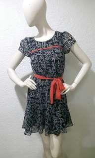 Kate Spade Dress MK Tory Burch