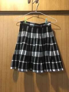 Forever21 短裙