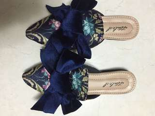 Ittaherl curated size 35