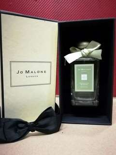 Jo Malone London (woman) Osmanthus Blossom Cologne 100 ml